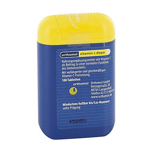 orthomol-vitamin-c-depot-100-st