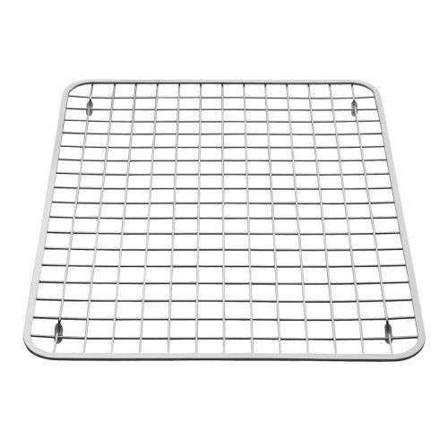 interdesign-large-gia-sink-grid-silver