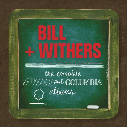 complete-sussex-columbia-album-masters
