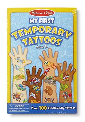 my-first-temporary-tattoos-blue-my-first-temporary-tattoos-blue