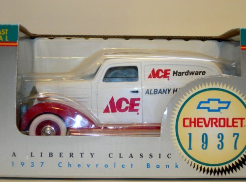 1937-ace-hardware-1937-chevy-panel-truck-white-red-by-liberty-classic