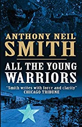 All the Young Warriors: Volume 1 (Adem & Mustafa)