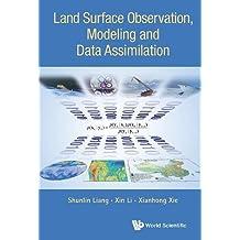 advances in geosciences a 6 volume set 23 lin gwo fong