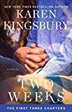 Two Weeks Excerpt (English Edition)