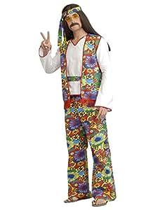 Costume - Hippie Dippie Man