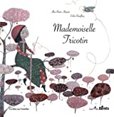 Mademoiselle Tricotin