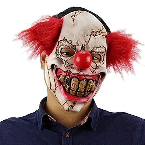 - Zombie Überlebens Halloween Kostüm