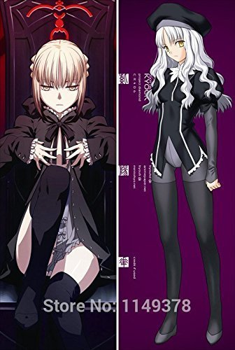 yhs-yo-dakimakura-pillow-case-fate-stay-night-saber-altria-pendragon-sa051-15050cm-peach-skin