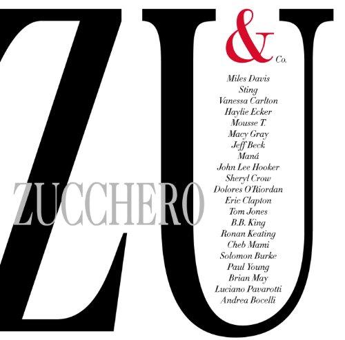 ZU & Co.