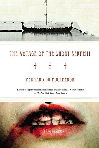 voyage-of-the-short-serpent