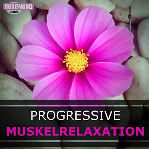 Progressive Muskelrelaxation (Kurzform)