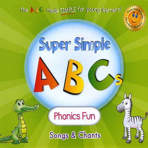 super-simple-abcs-phonics-fun-by-super-simple-learning-2012-07-09
