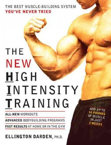 new-high-intensity-training-by-darden-ellingtonpaperback-on-01-oct-2004