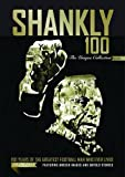 Shankly 100 - the Unique Collection (100pg magazine)