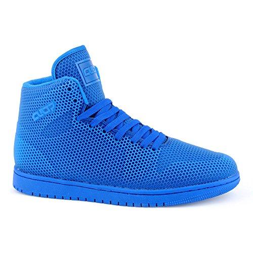 Herren Sportschuhe High Top Sneaker Basketball Freizeit Schuhe
