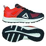 Reebok Chaussures junior Almotio 3.0 Pre-School