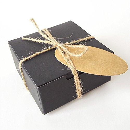 scatola-in-cartoncino-per-confezioni-regalo-ideali-per-saponette-50-pezzi-compreso-cordoncino-di-can