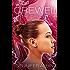 Crewel Trilogy bindup