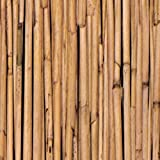 i.stHOME Klebefolie Möbelfolie Bambus Motiv 0,9 x 2m - Selbstklebende Folie, Dekorfolie, Bastelfolie