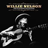#9: The Platinum Collection