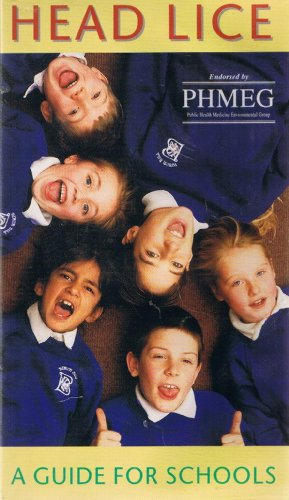 head-lice-a-guide-for-schools
