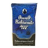 Onno Behrends Tee Schwarzer Friese (500g Beutel), 1er Pack