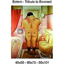 Amazon.it: botero