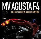 Mv Agusta F4 Ed. Ing