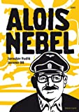 Alois Nebel (German Edition) - Format Kindle - 9783863910686 - 9,99 €