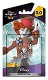 Disney Infinity 3.0 Einzelfigur Mad Hatter