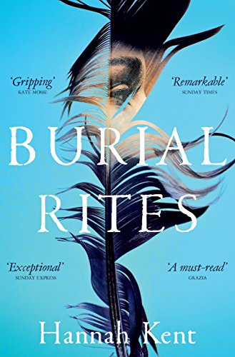 Burial Rites (English Edition)