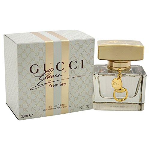 Gucci - Eau de Toilette, Volume: 30 ml