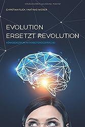 Evolution ersetzt Revolution: Königsdisziplin Mitarbeitergespräche!