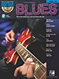 Blues: Guitar TAB Play-along: 38 - Best Reviews Guide