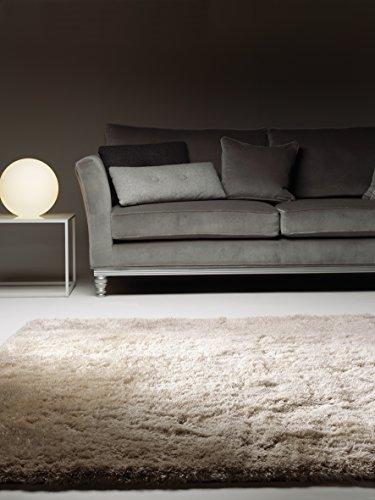 tappeto-moderno-shaggy-shaggy-60x120cm-ecru-ecru-osea