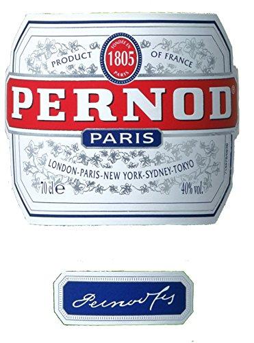 pernod-label-edible-icing-cake-topper-kit