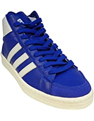Adidas Originals AO HOOK SHOT Q20884 II, color azul