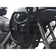Defensa protector de motor Heed BMW F 650 GS (04-07) / F 650 GS Dakar (04-07)