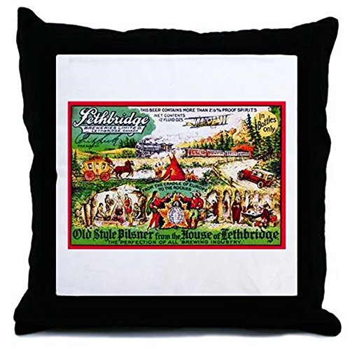 cafepress-canada-beer-label-15-throw-pillow-decorative-accent-pillow