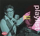 Playlist: Peppino Di Capri