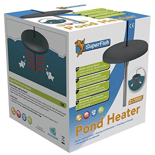 superfish-chauffage-pond-heater-06070098