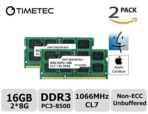 timetec-hynix-ic-apple-16gb-kit-2x8gb-ddr3-pc3-8500-1066mhz-memory-upgrade-for-imac-27-inch-late-200