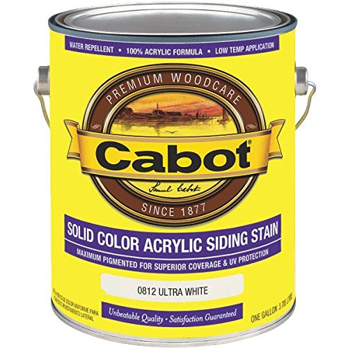cabotsolid-color-acrylic-siding-exterior-stain-ult-wht-pro-solid-stain