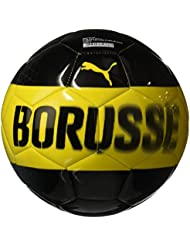 Puma BVB Fan Ball