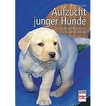 Suchergebnis Auf Amazonde Für Kaufvertrag Hunde Haustiere Bücher