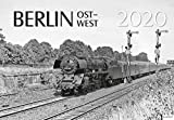 Berlin Ost-West 2020: Kalender 2020