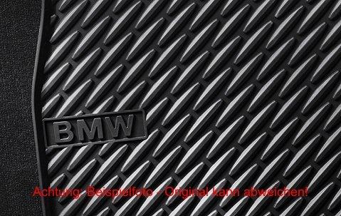 bmw-original-tapis-de-sol-en-caoutchouc-arrire-pour-bmw-x6-e71