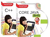 Learn C++ and CORE JAVA(HINDI) (Inceptio...