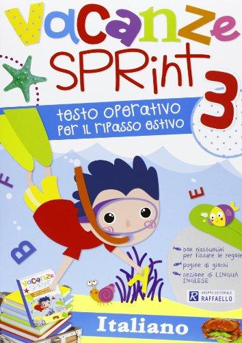 vacanze-sprint-italiano-per-la-scuola-elementare-3
