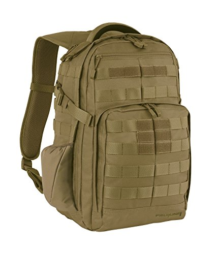 fieldline-tactical-alpha-ops-tagesrucksack-coyote